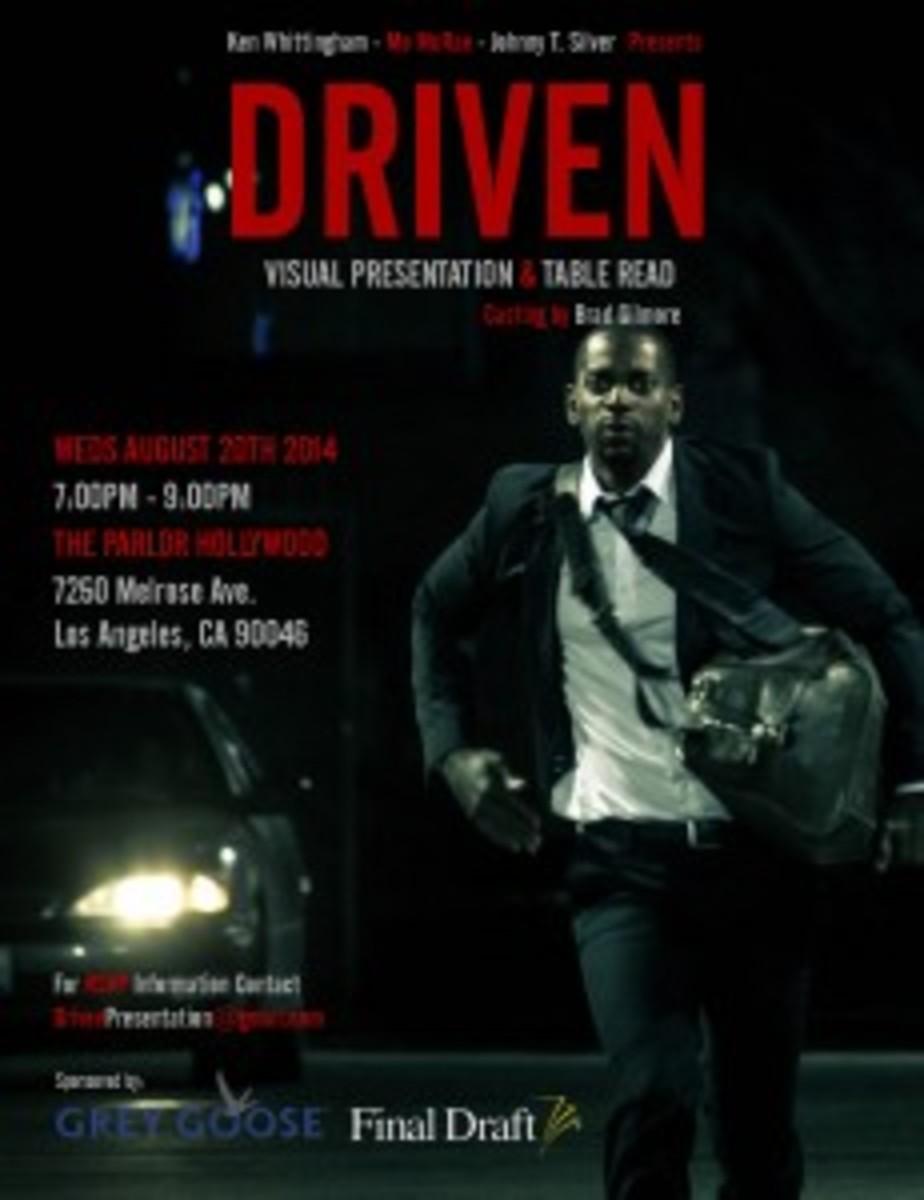 DRIVEN_TABLEREAD_INVITE2B