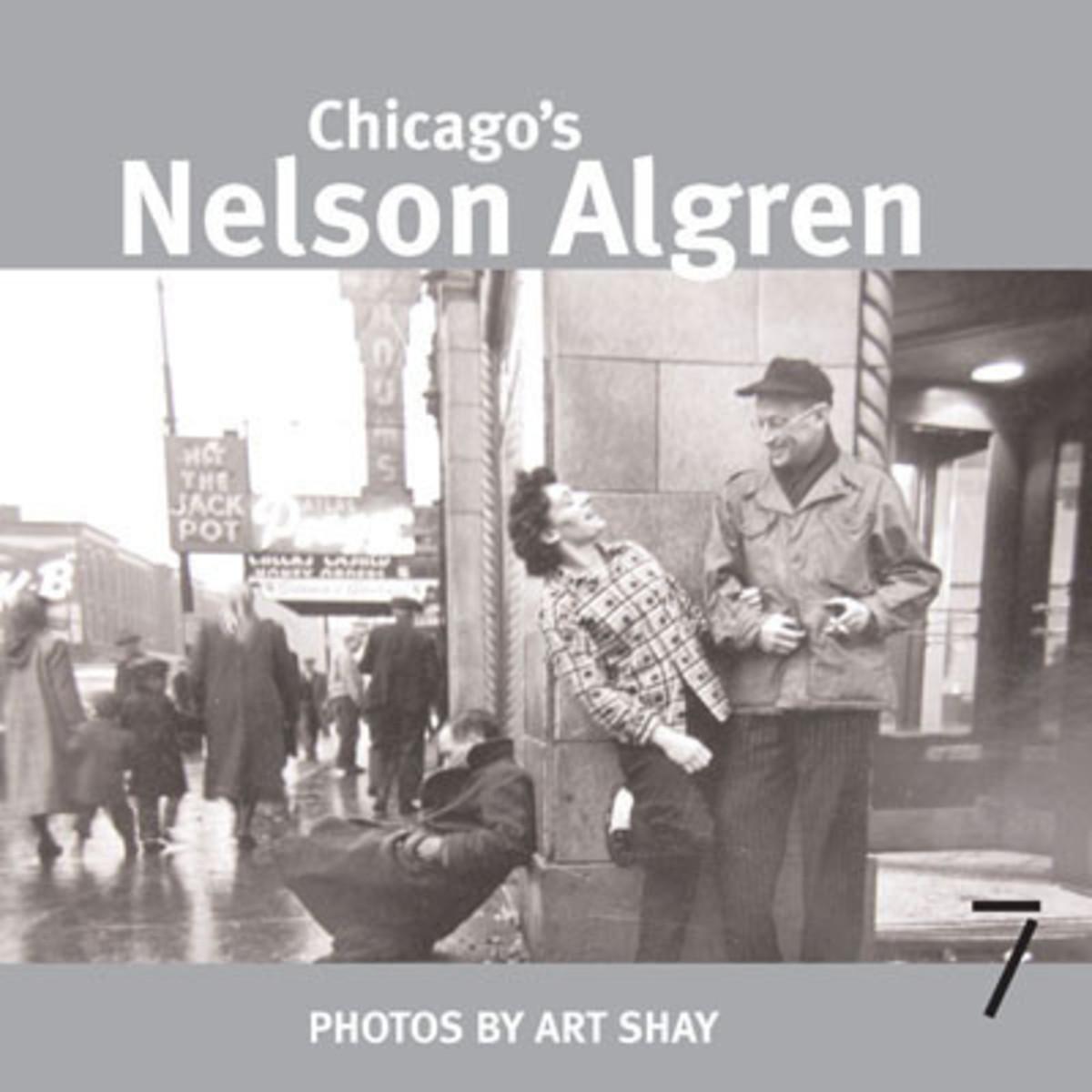 Shay_ChicagosNelsonAlgren_1024x1024