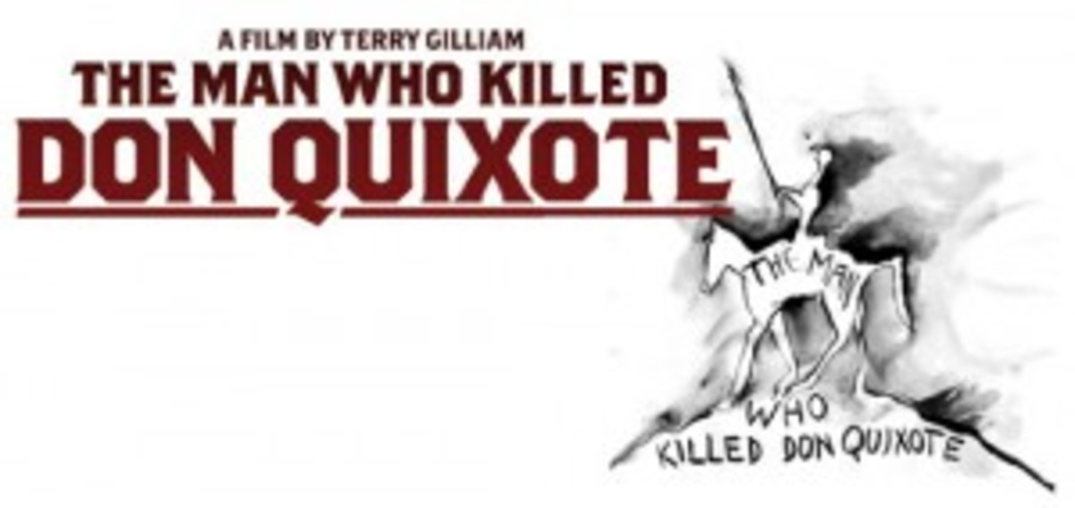 man-who-killed-don-quixote-art-2
