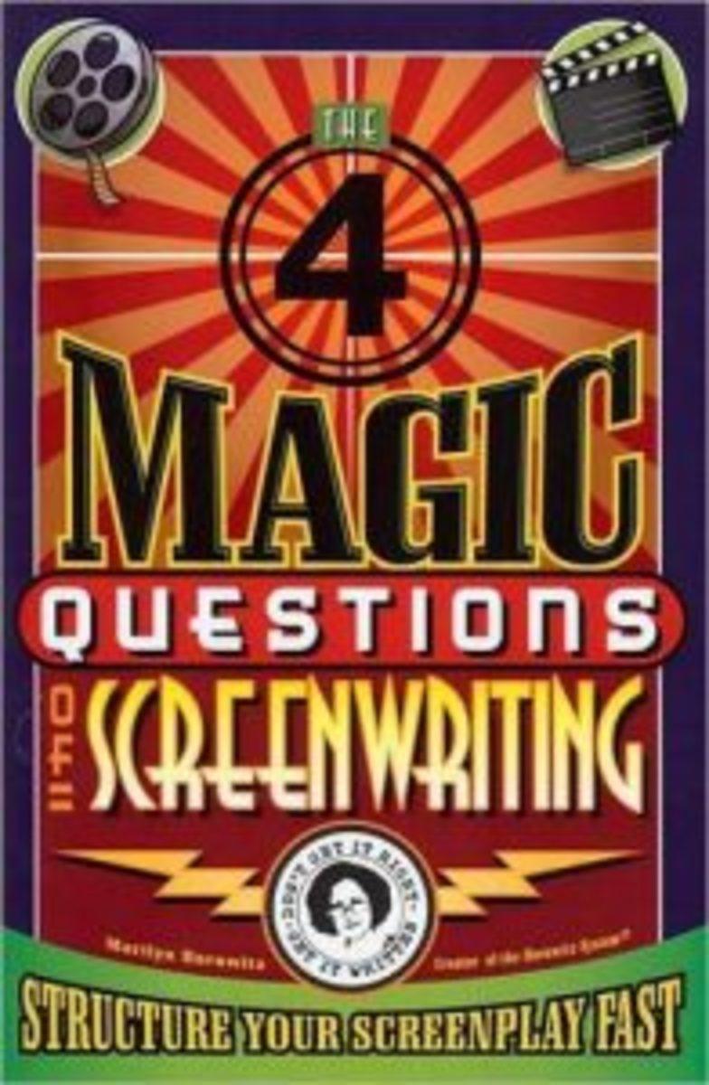 four-magic-questions-of-screenwriting-marilyn-horowitz_medium