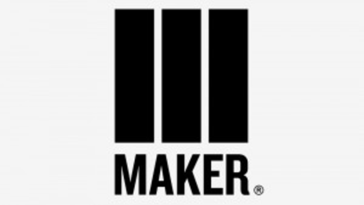 WRITERS ON THE WEB: Interview with Kevin Sabbe of Maker Studios by Rebecca Norris | Script Magazine #webseries #scriptchat #screenwriting
