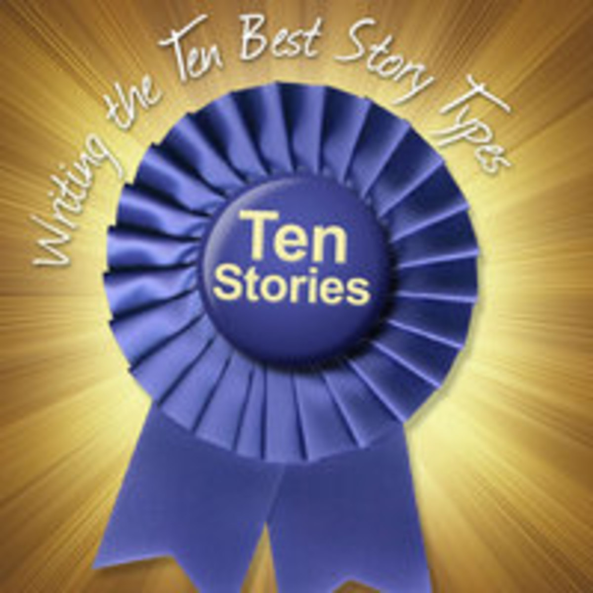 ws_10beststorytypes_small