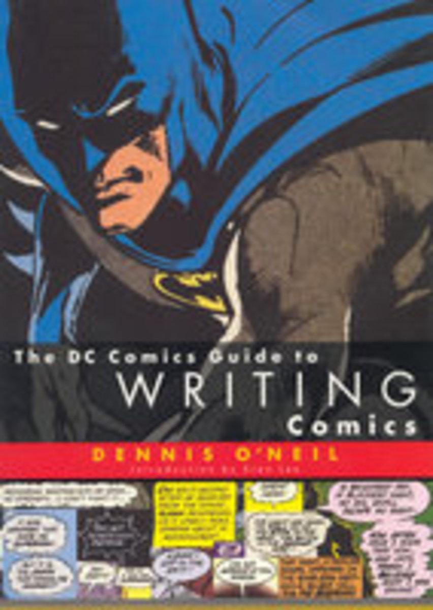 dc-comics-guide-to-writing-comics-dennis-oneil_small