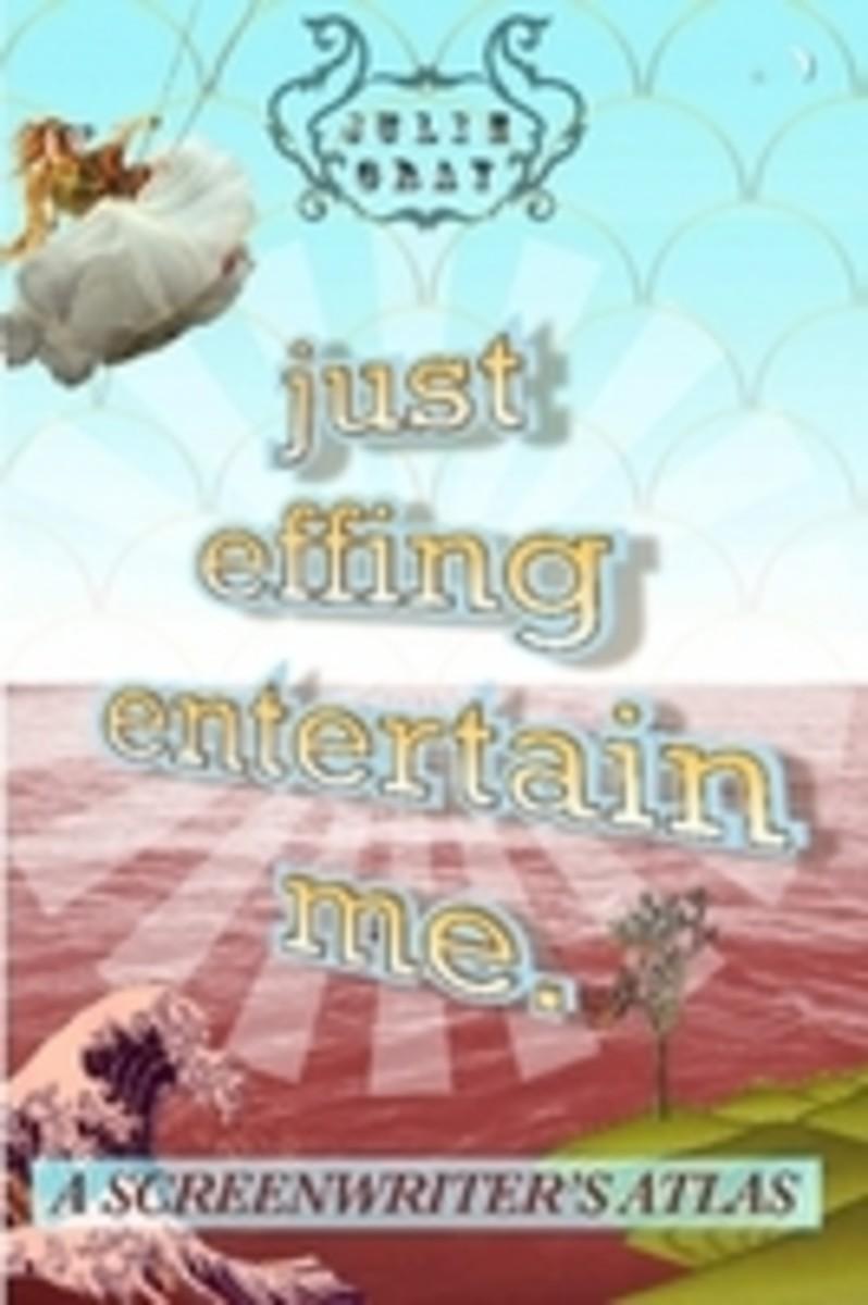 just_effin_entertain_me