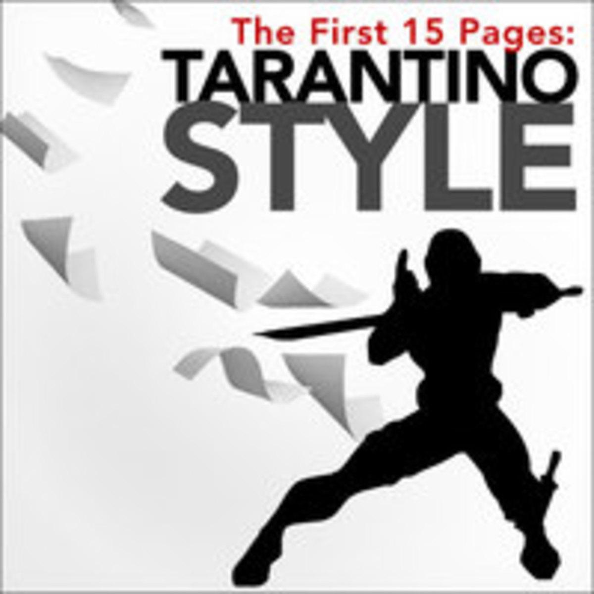 ws_first15tarantino-500_small