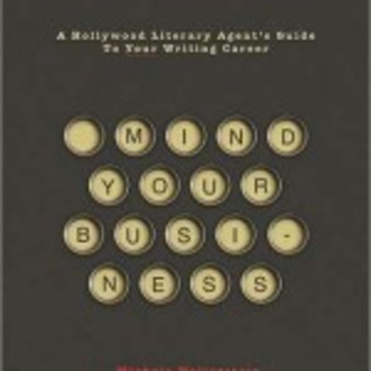 mind-your-business-michele-wallerstein_medium