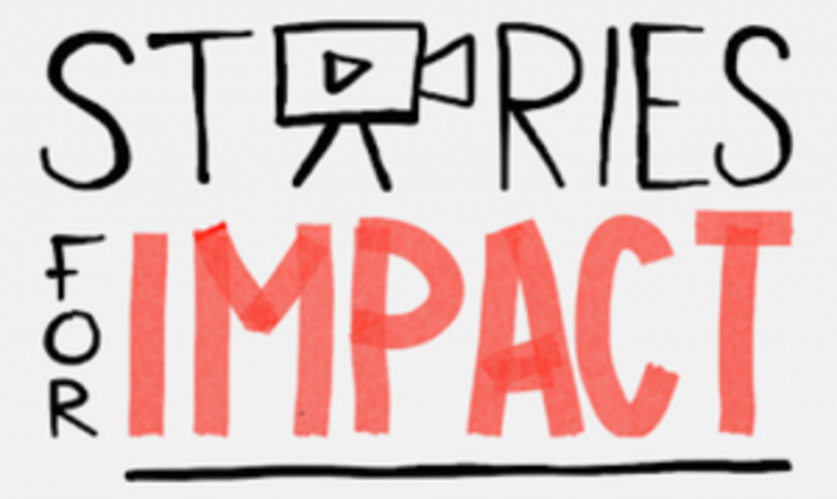 story impact 2