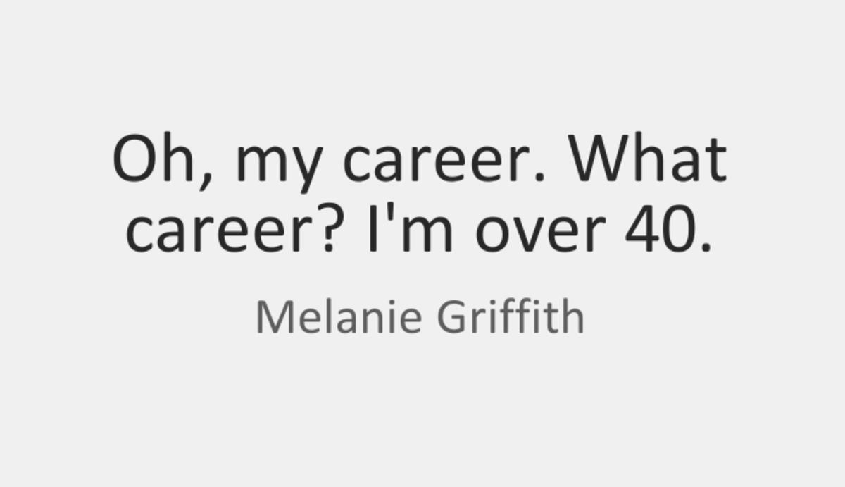 STORY BROADS: Over 40? Eight Screenwriting Strategies to Make it Work by Natalia Megas | Script Magazine #scriptchat #screenwriting