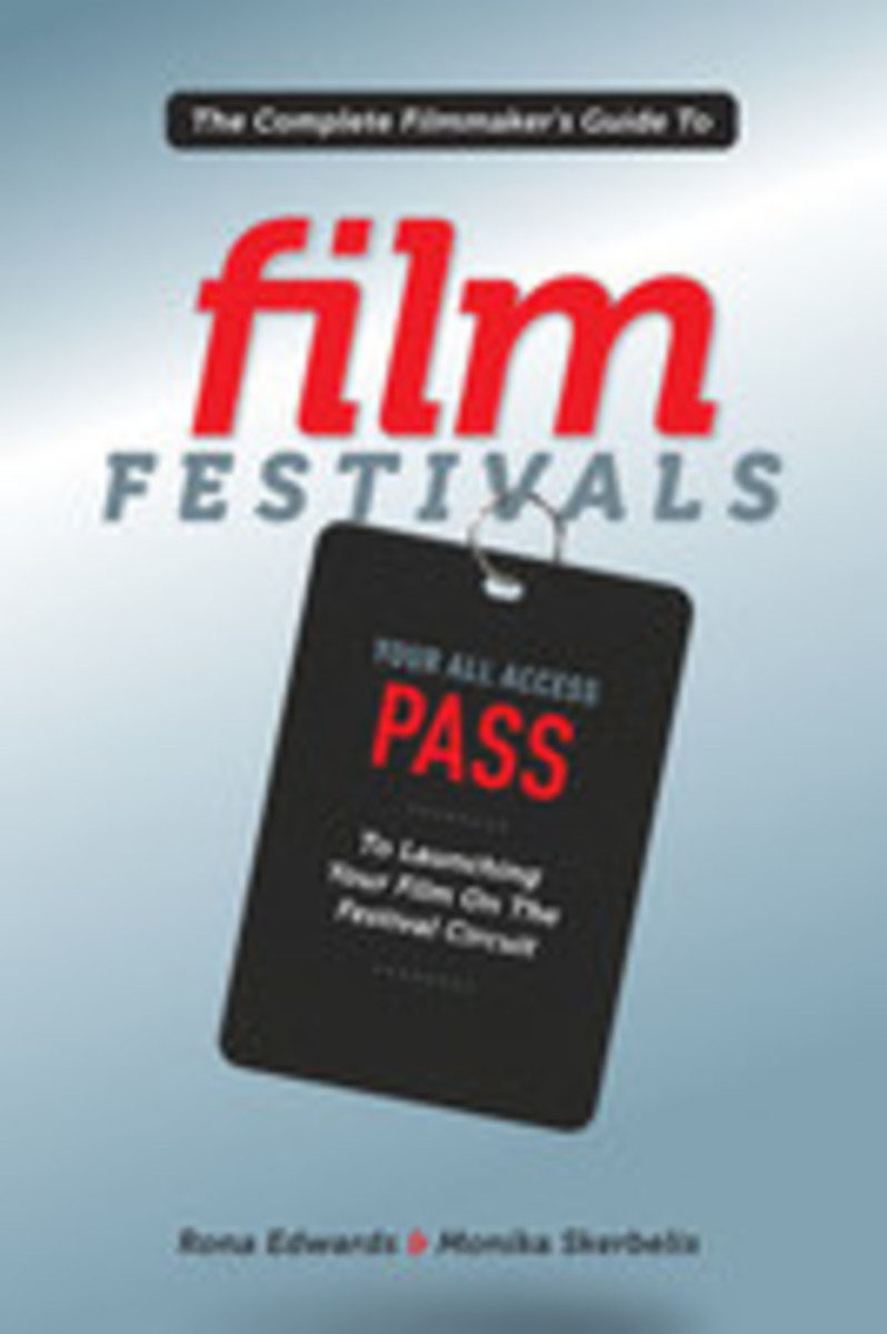film-festivals_small