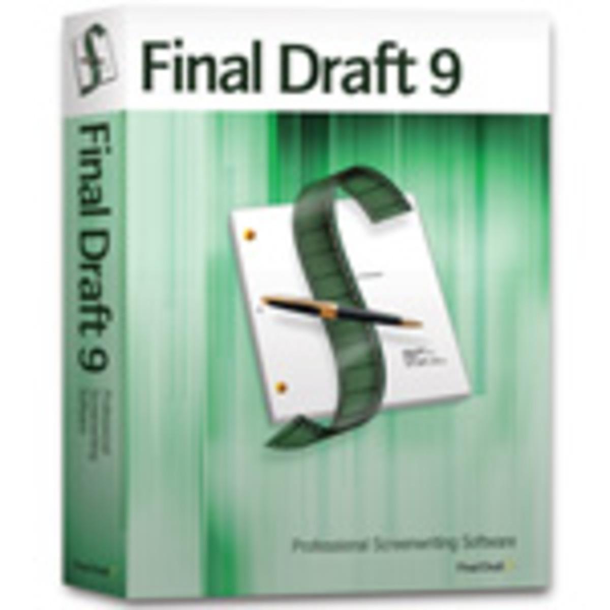 final-draft-9-box-writers-s