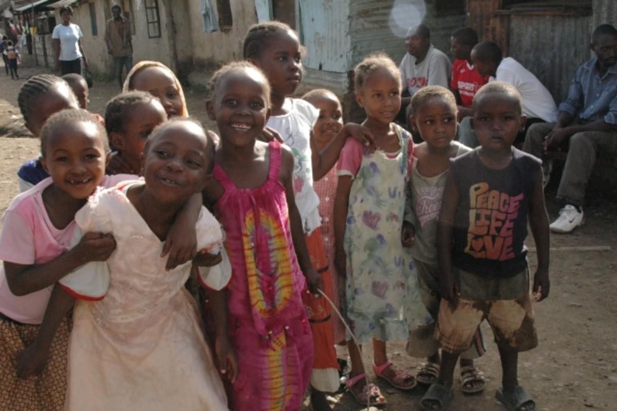 annosafrica