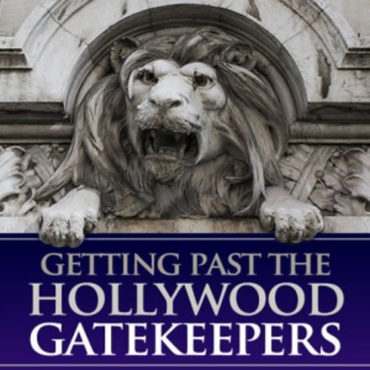 webinar-hollywoodgatekeepers_medium