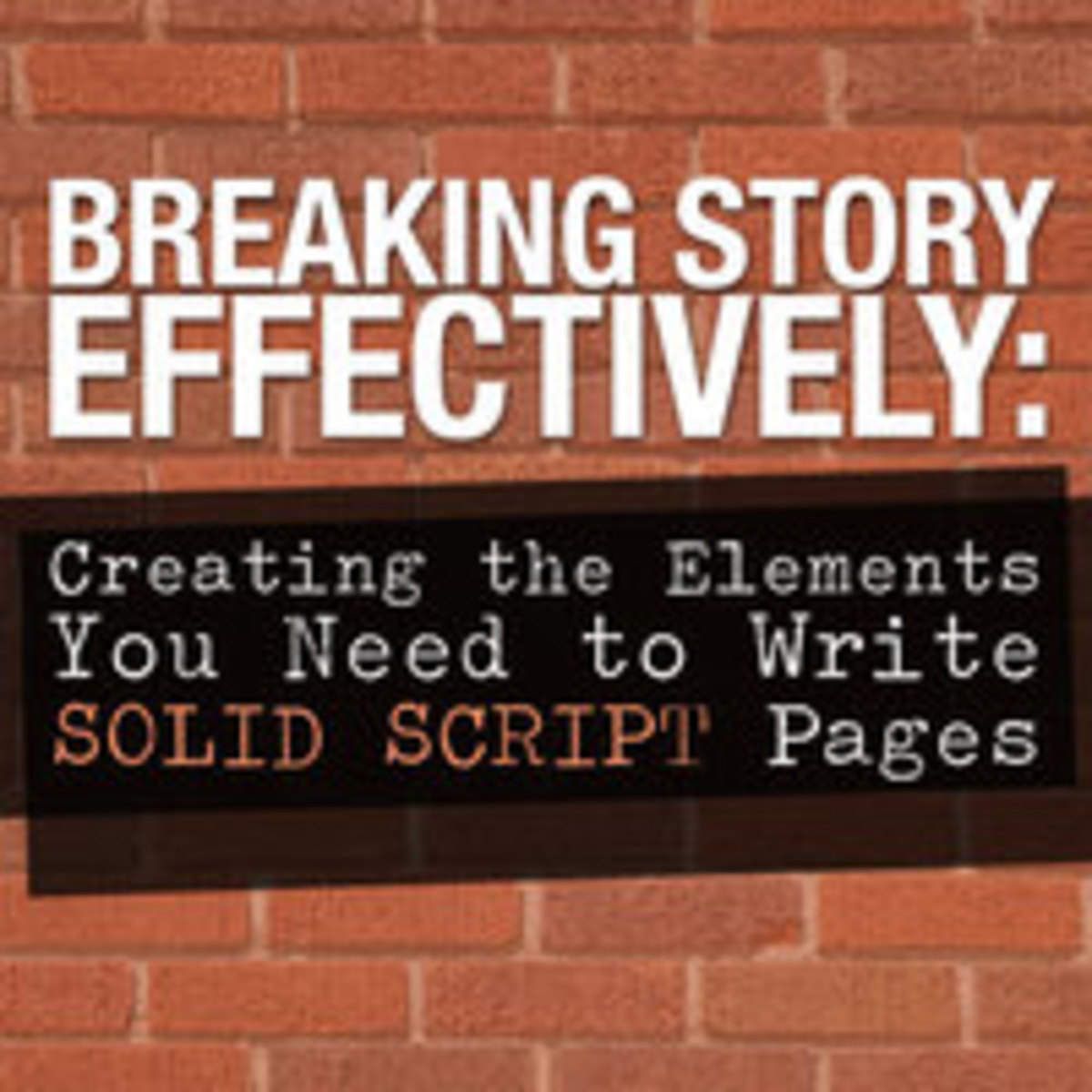 breakingstorysolidscript-500_small
