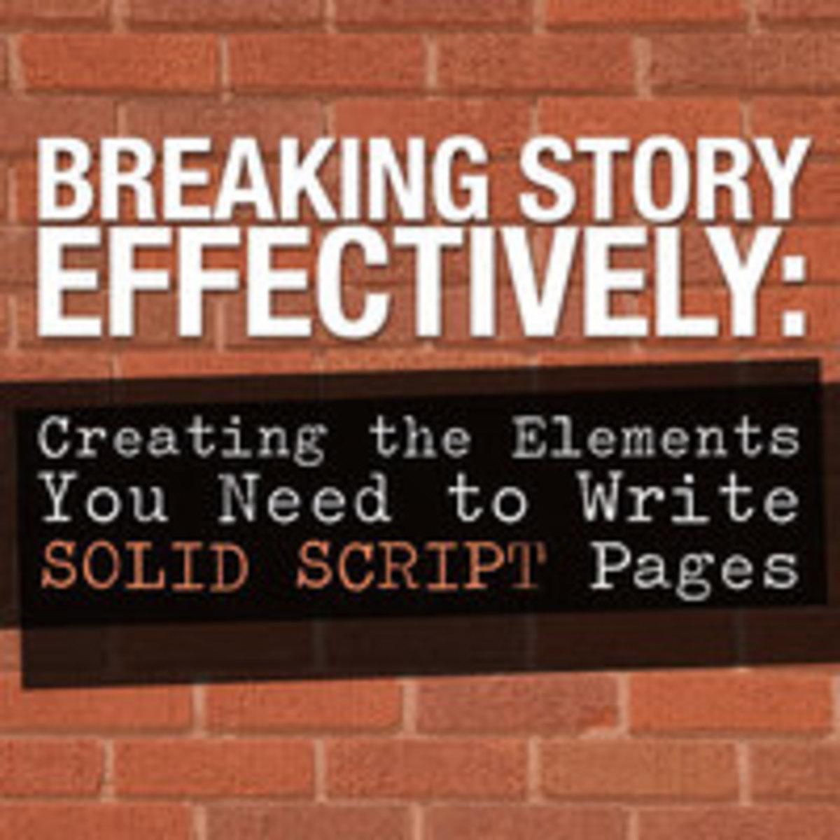 breakingstorysolidscript-500_small