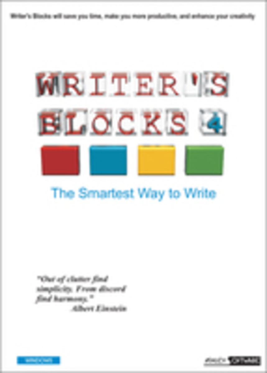 writers-blocks-4-flat-front_small