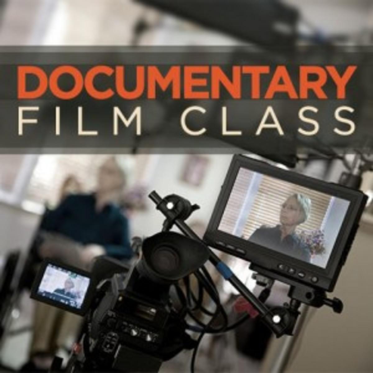 ws_documentary-500_medium