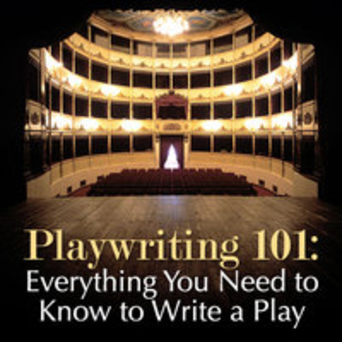 ws_playwriting101-500_small