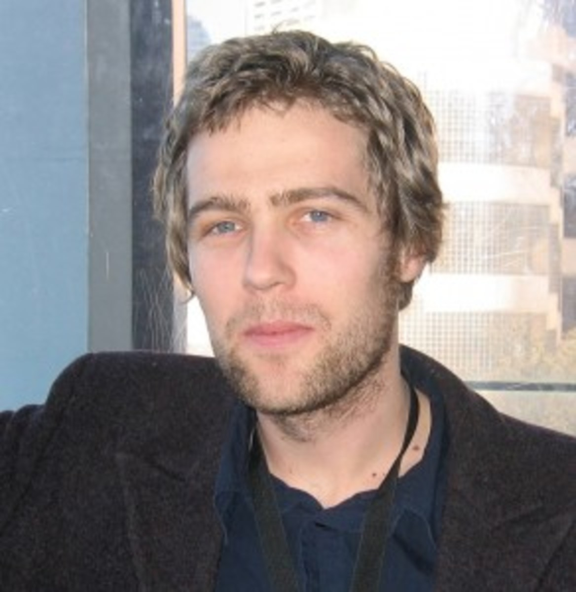 Hugh Sullivan