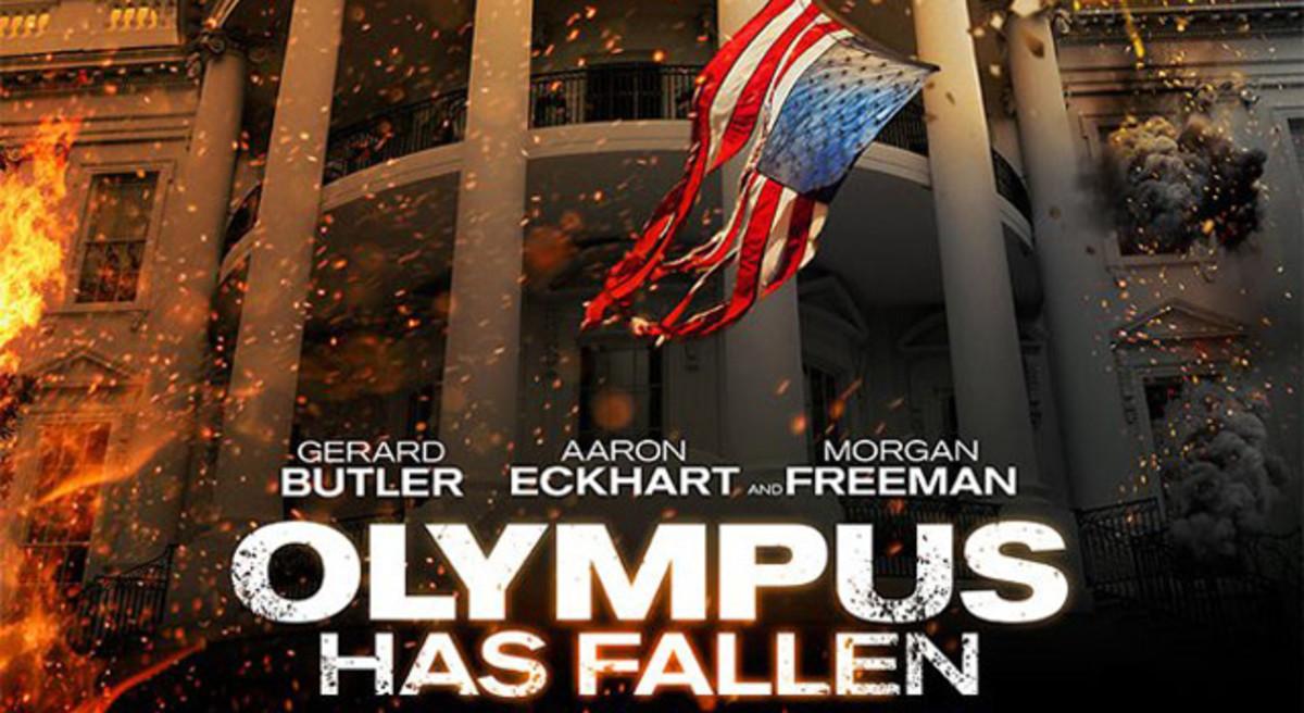 Olympus-Has-Fallen-Main-Poster