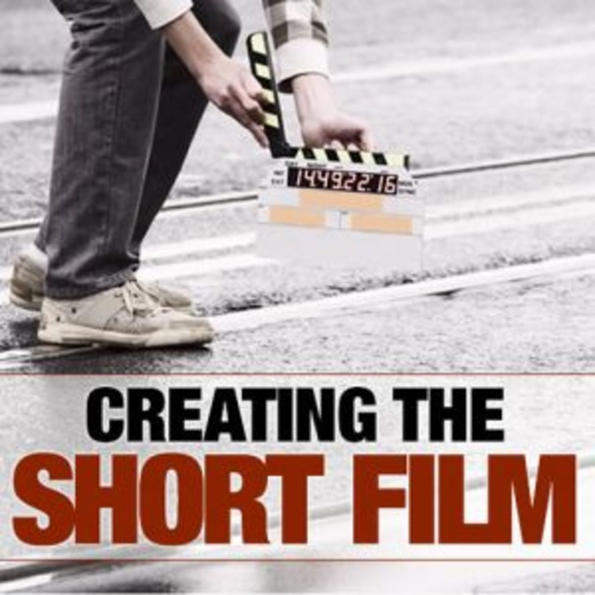Creating the Short Film