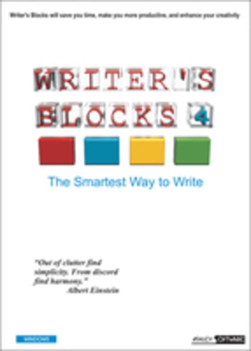writers-blocks-4-flat-front_small