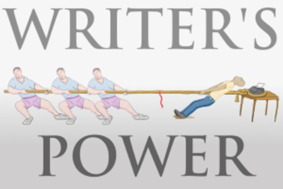 writerspower