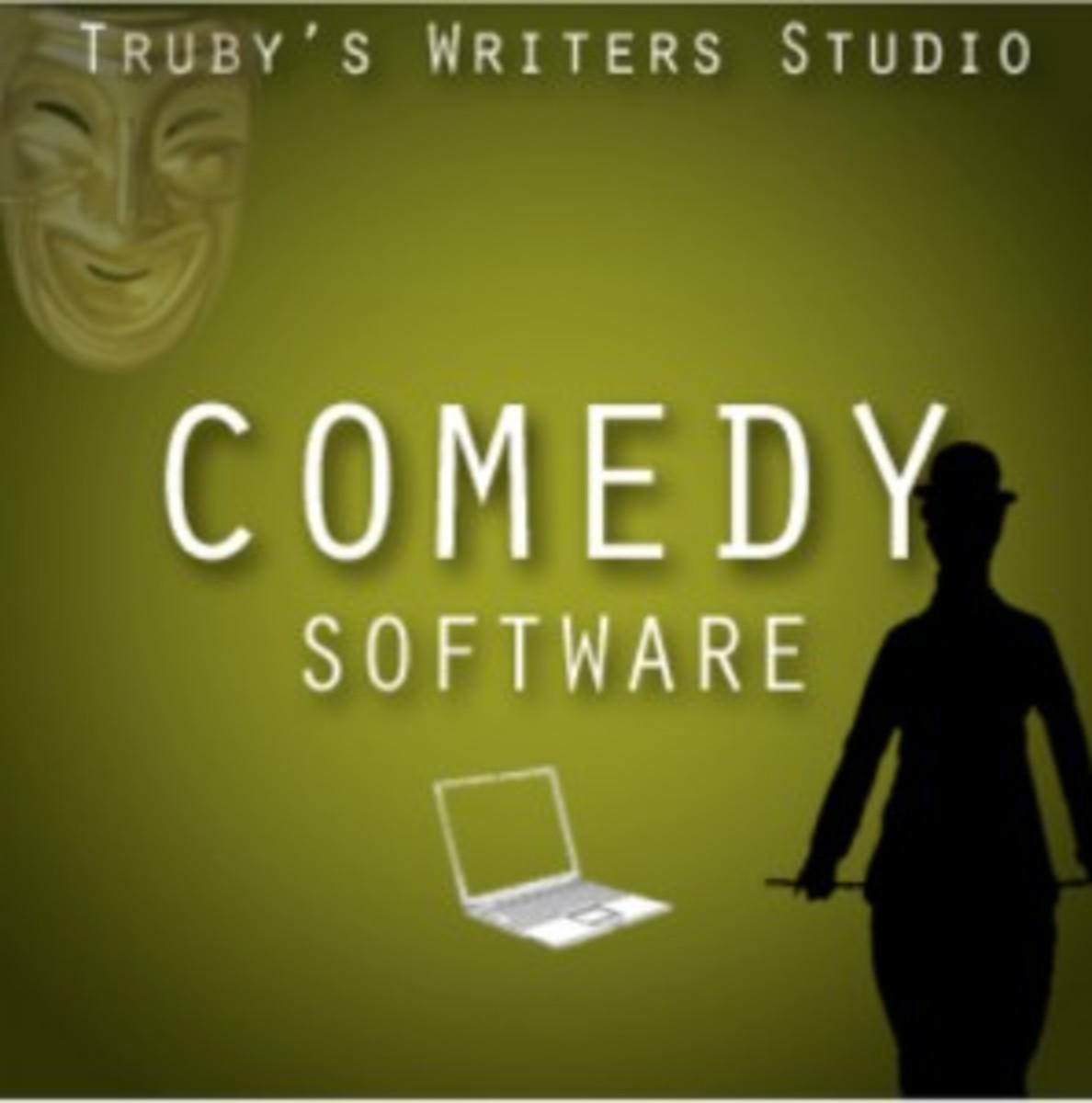 comedy-software_medium