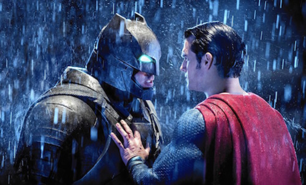 MEET THE READER: Positively Super - What Makes Great Movies? by Ray Morton   Script Magazine #scriptchat #screenwriting