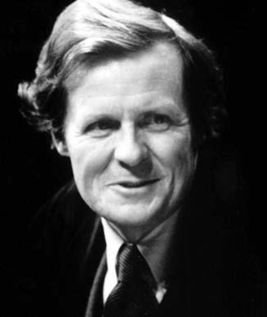 David Hare, screenwriter of The Hours (PHOTO CREDIT: Daniel Locus)