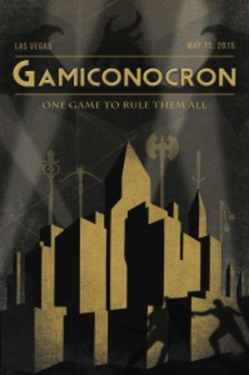 Gamiconocron_Med