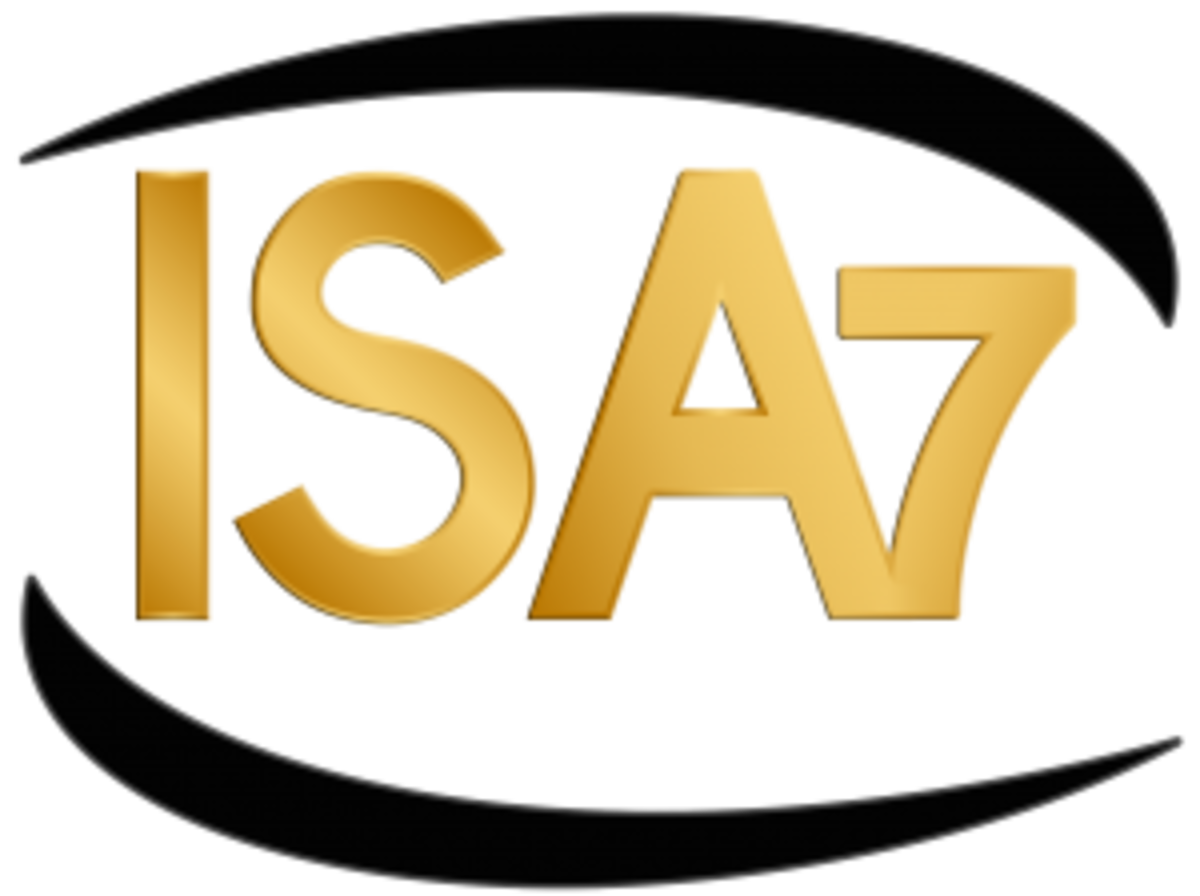 ISA7-2