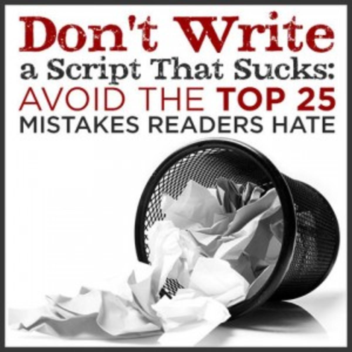 ws_scriptsucks-500_medium