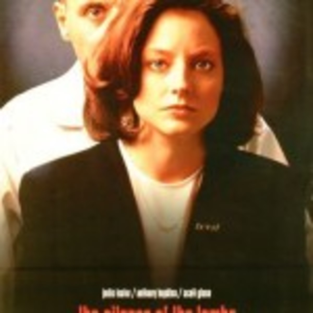 Silence of the Lambs2