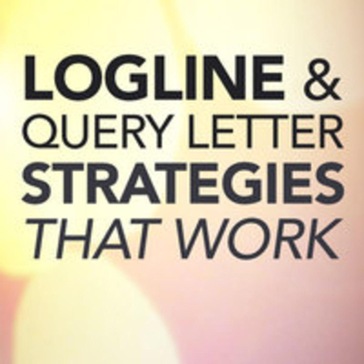 loglines_2