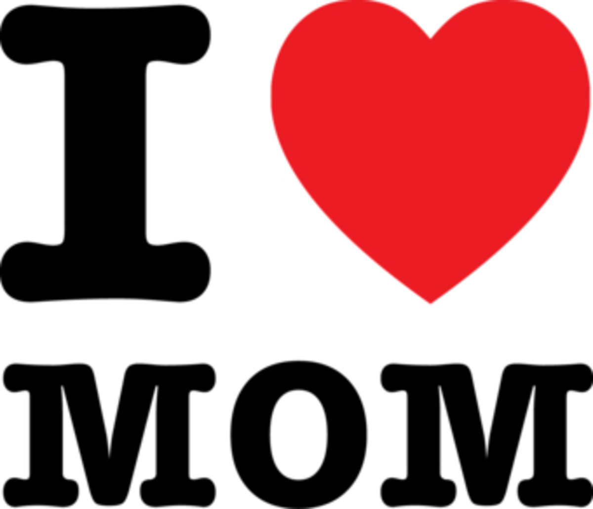 mom-2
