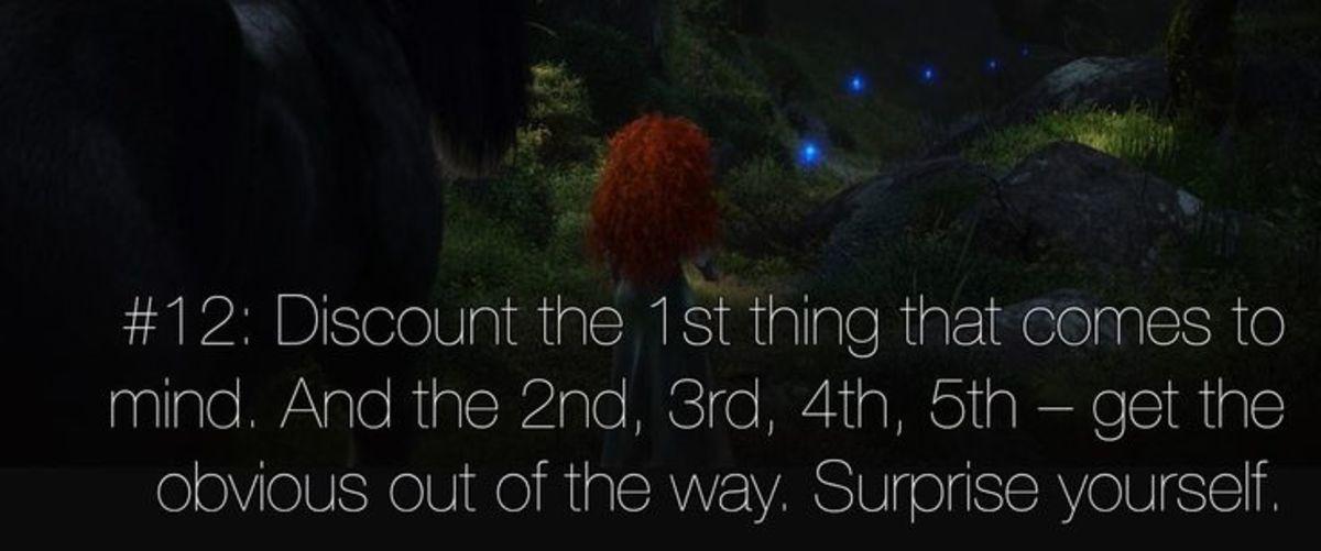 12-pixar