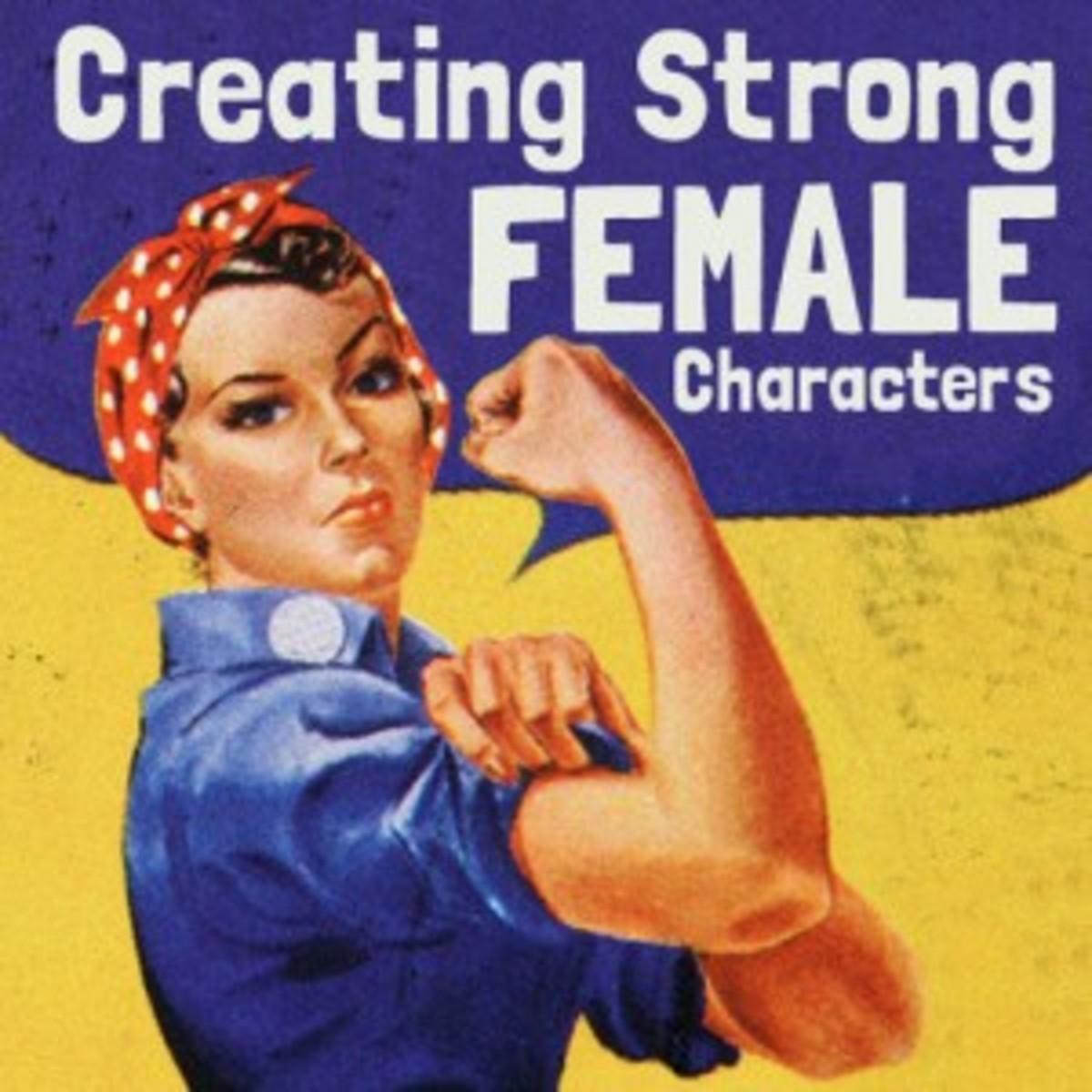 ws_strongfemalecharacters-500_medium