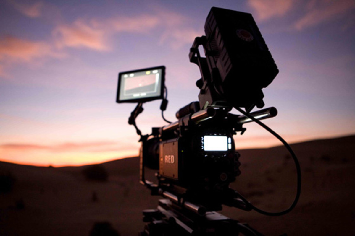 Warning screenwriters! Making a movie isn't as simple as you might think. Paul Peditto opens up about his first directing experience so screenwriters turned first-time directors learn from his mistakes.