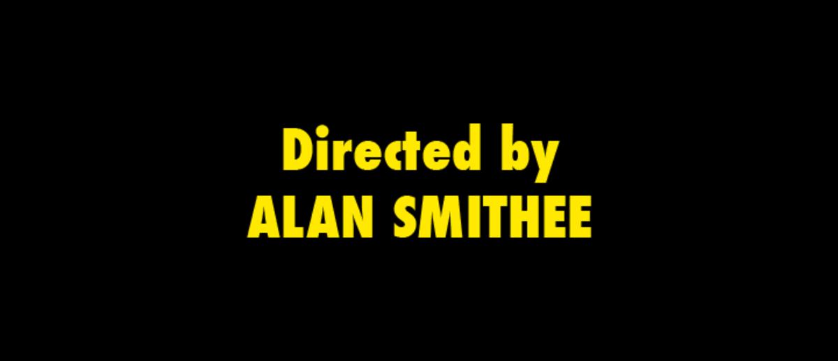 alan-smithee-4