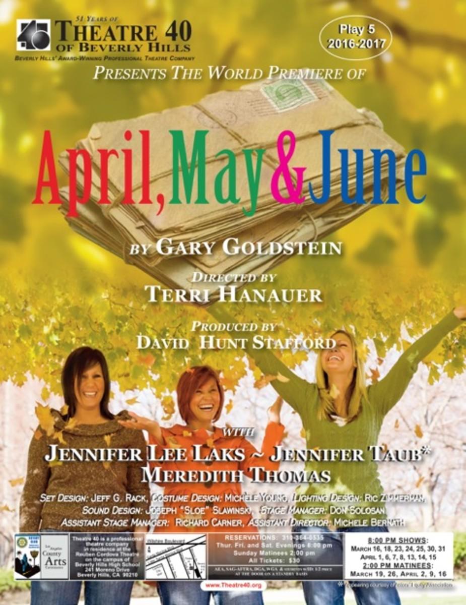 AM&J poster-2