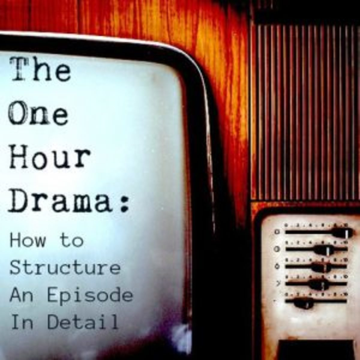 tws-one-hour-drama-structure-text_medium