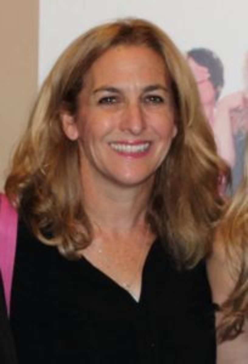 Caytha Jentis