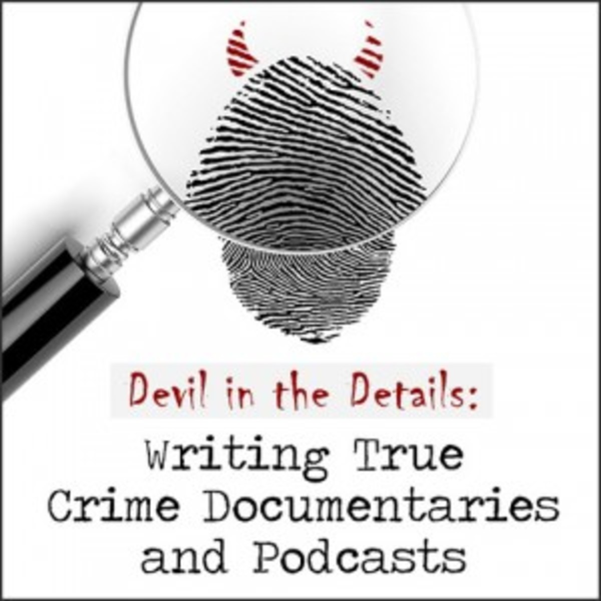 ws-devildetails-crimedocumentaries-500_medium
