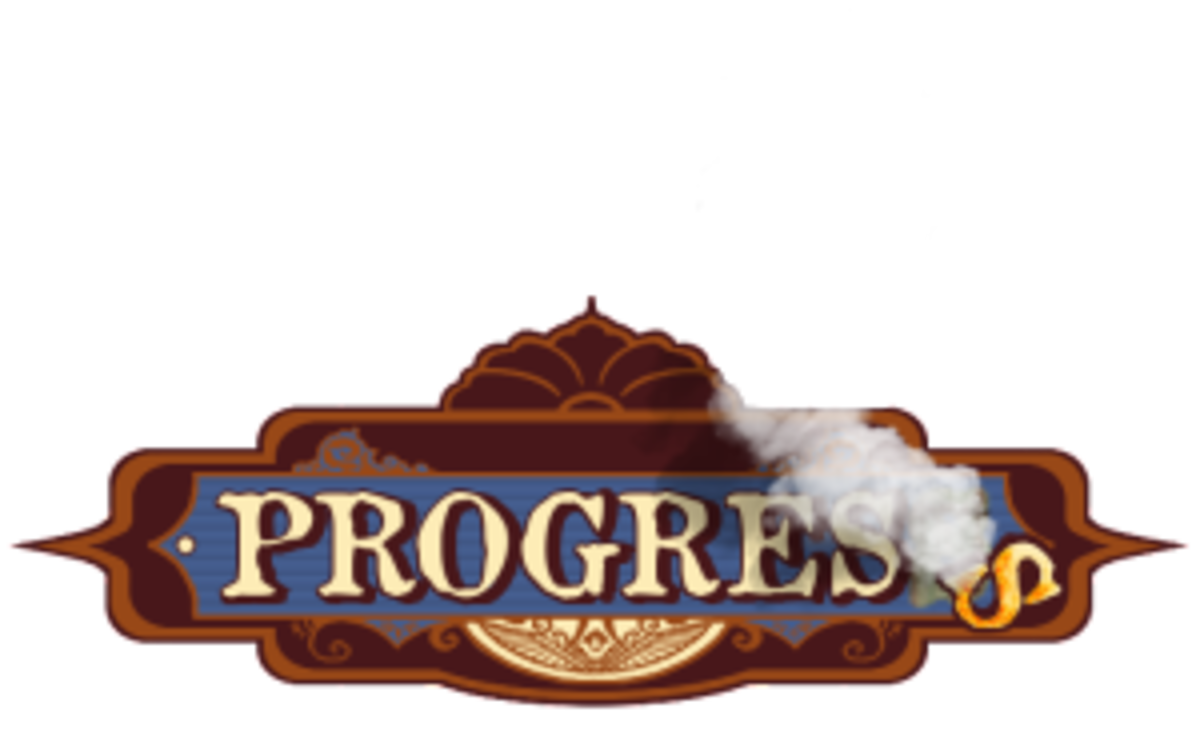progresslogo