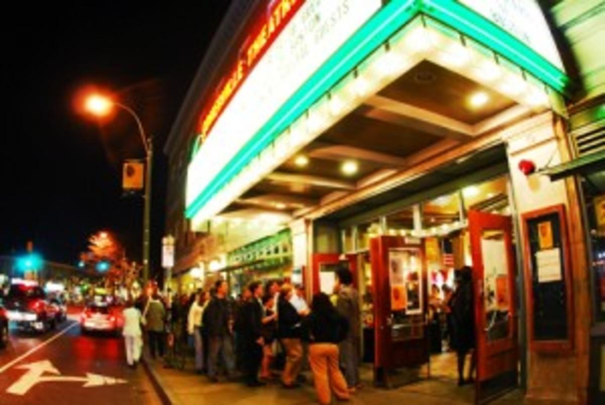 Independent_Film_festival_of_Boston_4_orig