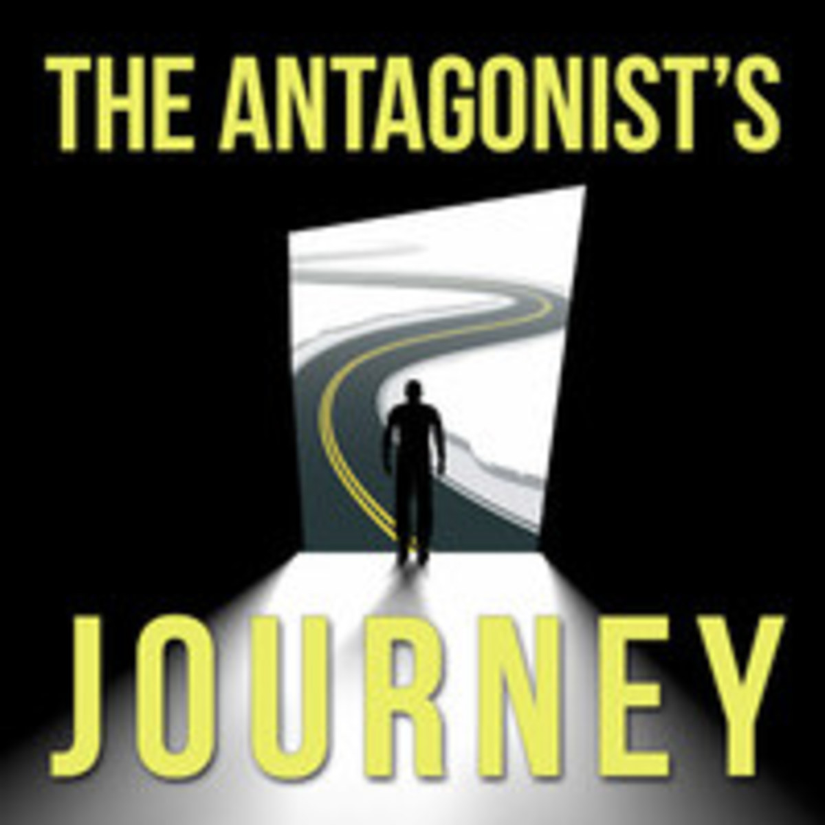 The Antagonist's Journey