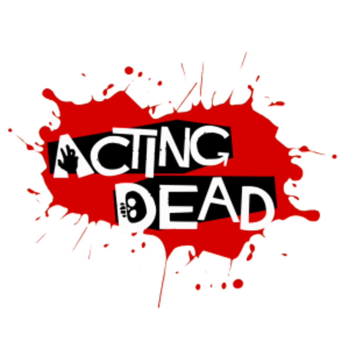 Acting_Dead-Hat-Logo-1