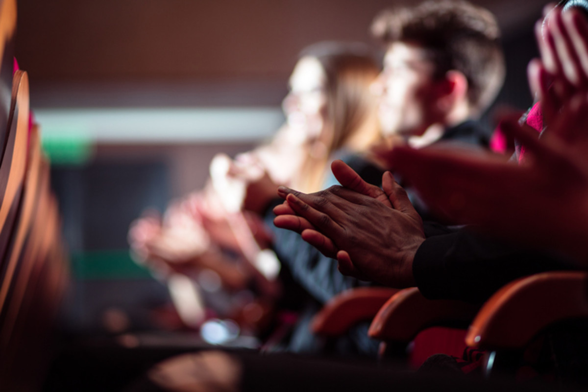 Audiences like to be surprised, but viewers also come to a movie with very definite preconceptions. Ray Morton gives tips for balancing audience expectations.