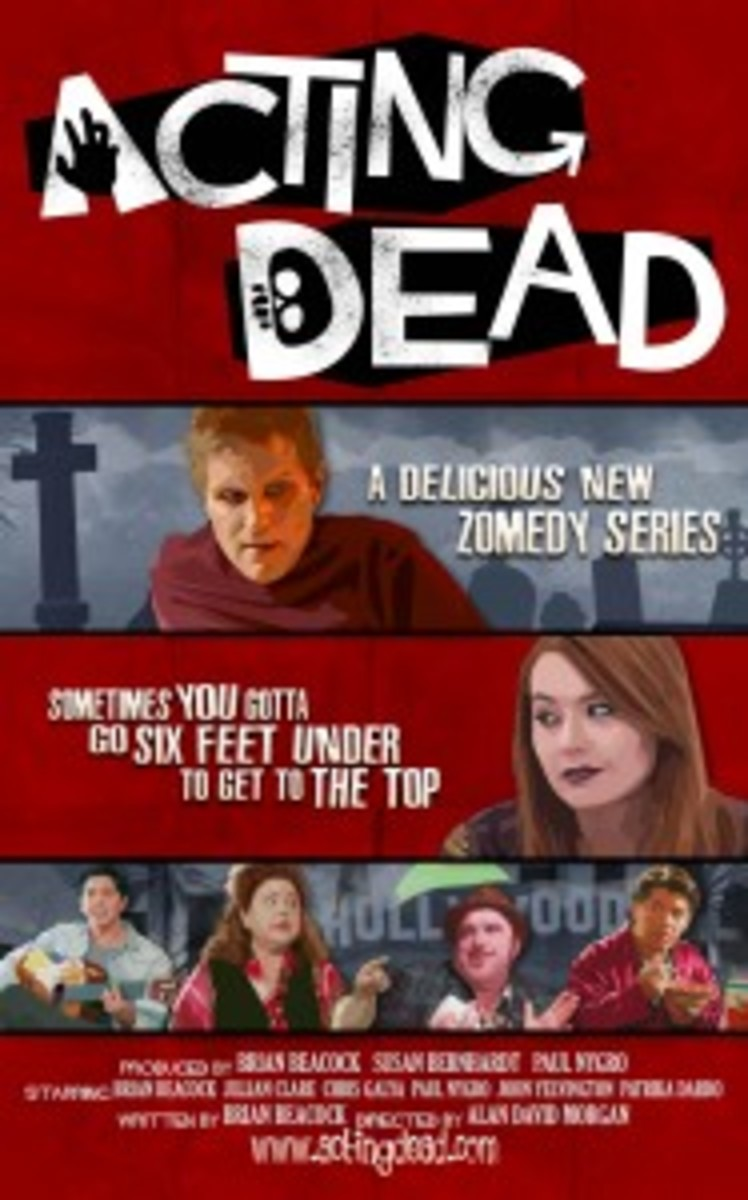 Acting Dead Advert 5x8smallerfile