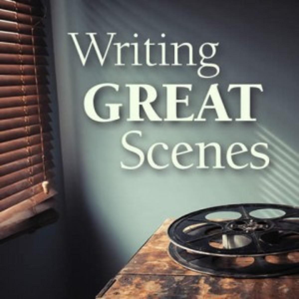 great-scenes-500.jpg_medium